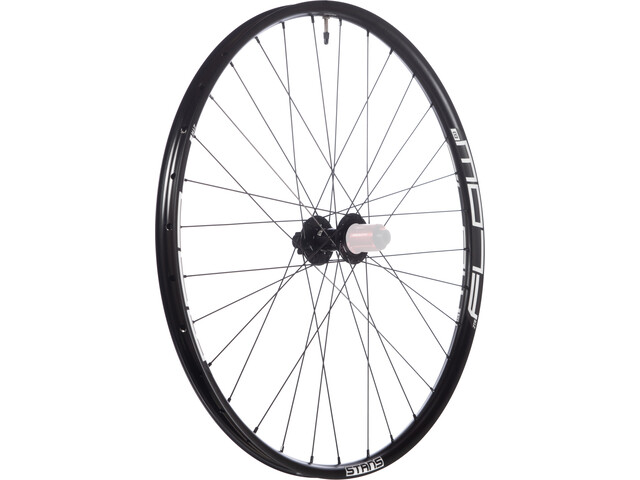 """NoTubes ZTR Flow EX3 Rear Wheel 29"""" Neo 12x148mm SRAM XD"""